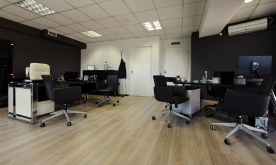 photo-office-2