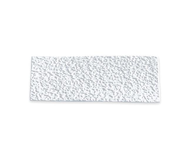 Epi-Guide® Resorbable polylactic acid (PLA) membrane