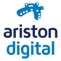 ariston digital image