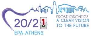 EPA 2021 Logo