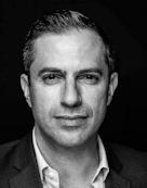 Dr Ioannis Vergoulis Profile Photo