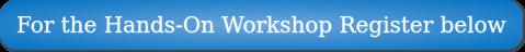 Workshop Registration CTA