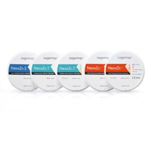 Sagemax Products