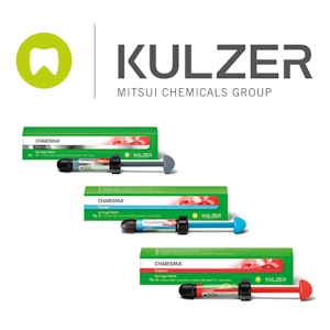 Kulzer Products
